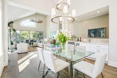 Investor Home Staging Portfolio